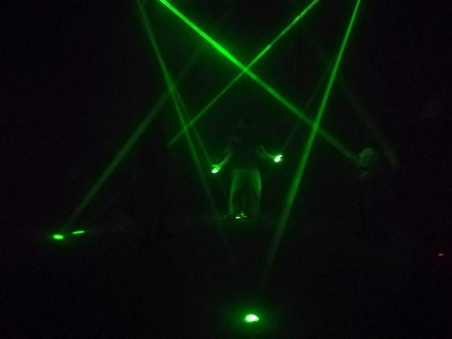 Bassiani Techno Underground Night Rave Club Clubbing Tbilisi Tbilisitechno One Person Arts Culture And Entertainment Light Beam People
