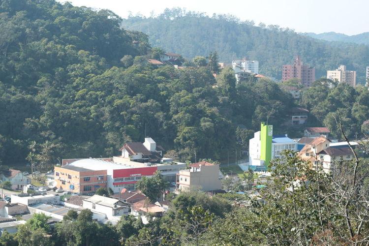 City View of Blumenau - Santa Catarina - Brazil Blumenau Blumenau City Blumenau, SC, Brazil Brasil Brazil Buildings Buildings Architecture City Cityscapes Santa Catarina Santa Catarina Brazil Santa Catarina, Brazil