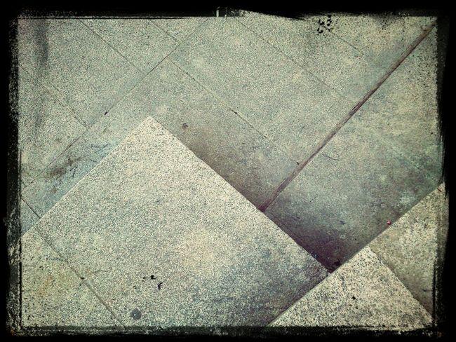 Arquitecture Lugo praza do cantiño Urban Geometry Shoot, Share, Learn - EyeEm Lugo Meetup