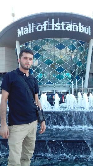 Emincan Istanbul