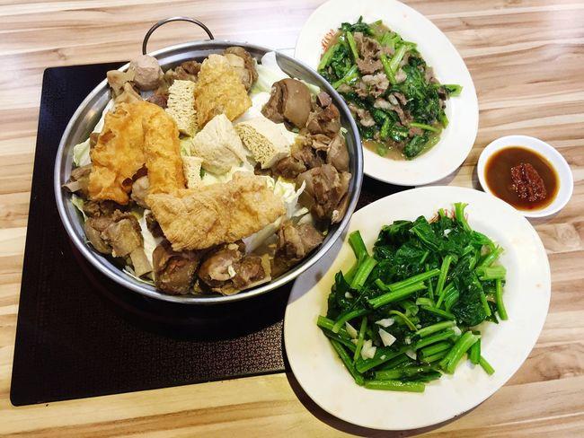 Mutton 羊肉爐 沙茶羊肉 Dinner 藥膳 Medicinal Cuisine 岡山 Kangshan Town 小吃