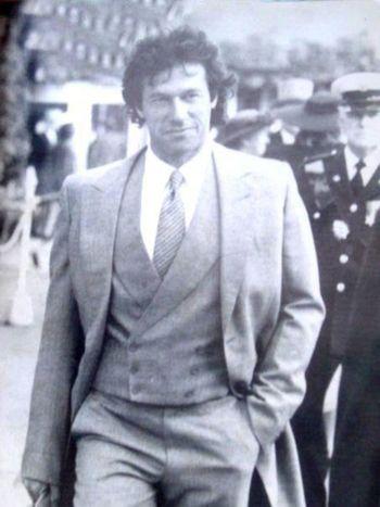 Pti ImranKhan Pakistan