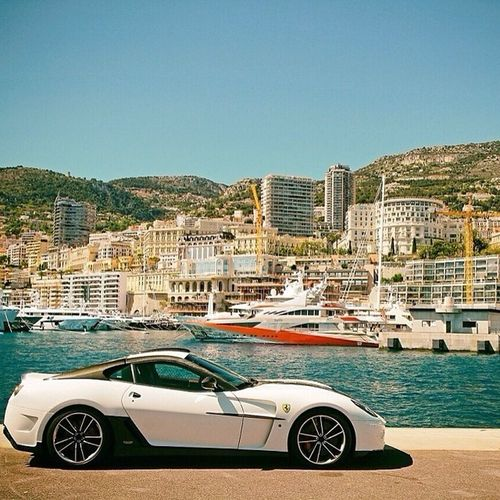 regram @luxurycorp Tough Life ________________________________________ Luxurycorp Luxury Made Lifestyle Cars Billionaires Millionaires California Money Success La Determination Hardwork Motivation Dream Goals Ambition Luxurious Luxlife Expensive Cars Mansion Rich goodlifeexoticssupercarshypercarsferrariyrflifestyle ________________________________________