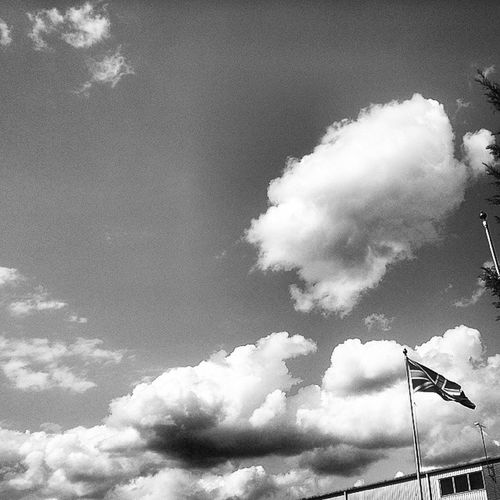 Clouds Cloud Cloudporn Weather lookup sky skies skyporn cloudy instacloud instaclouds instagood nature beautiful skyline horizon instasky epicsky crazyclouds photooftheday cloud_skye skyback insta_sky_lovers iskyhub bw bwstyles_gf blacknwhite_perfection sky_vibrance bwstyleoftheday