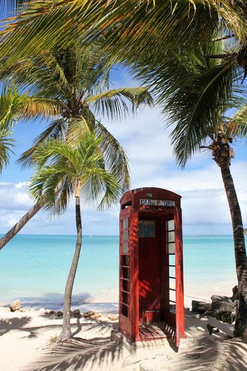Red public telephone booth on Antigua Red Phone Boxes Red Phone Box Beach Beauty In Nature Day Horizon Over Water Nature No People Outdoors Pay Phone Payphone Payphone On Every Corner Payphone Telephone Payphones Of The World Phone Booth On Antigua Public Payphone Red Red Phone Red Phone Booth Red Phone On Antigua Red Phonebooth Red Phonebox Sea Sky An Eye For Travel