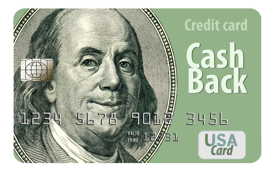 Cash back rewards credit card. Bank Card Cash Cash Back Credit Car Cash Back Rewards Credit Card Creditcard Finance Rewards Card Rewards Credit Card