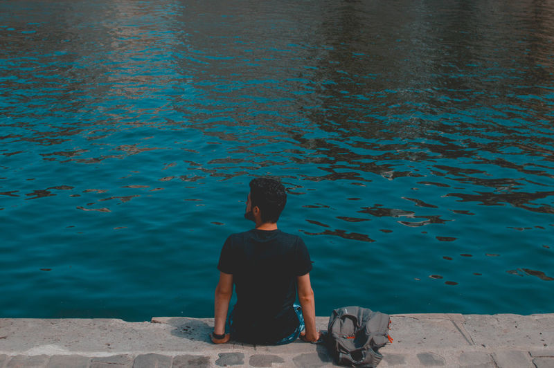 Eye4photography  Check This Out! EyeEm Best Shots Symbole Photographie  Popular Photos Best EyeEm Shot Check This Out France Paris Bulding Loveyou Hanging Out EyeEm Selects D3200photography Nikon Photographer EyeEm Best Shots - Landscape Architecture_collection Bulding And Sky Blueandteal Blue Teal Orange
