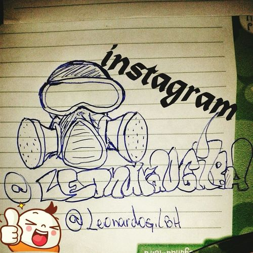 Instagram 😊 Hello World Hi! Taking Photos Swag Graffiti Perfect Followme Kik Snap 👻