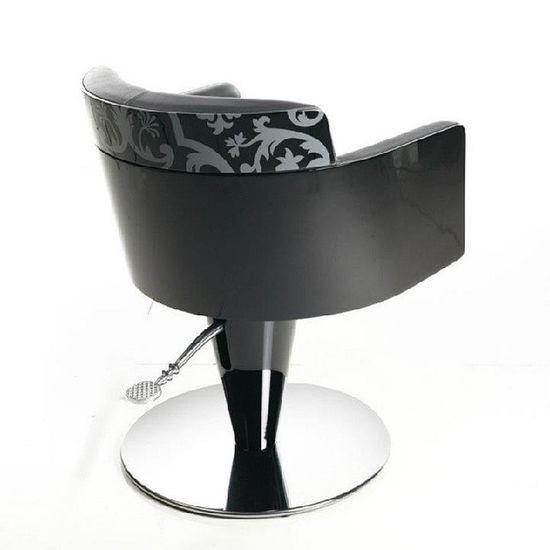 כסא עבודה מדגם Aida בעיצובו של Marcel_wanders תוצרת GAMMA &BROSS
