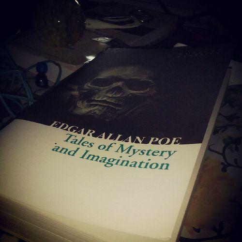 Fascination. Mystery. Imagination. HarperCollinsClassics