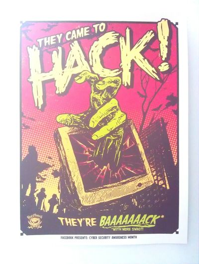 Photo Hack Day Hacking Safari