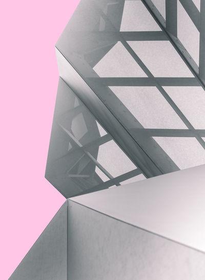 🏙 Architecture