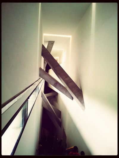 Judishes Museum-Berlin. We need peace in Gaza. Free Palestine. Berlin Art Architecture Freegaza
