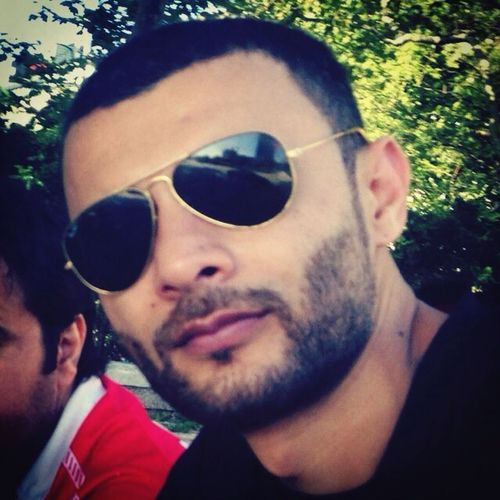 Mohanad Sadoon First Eyeem Photo
