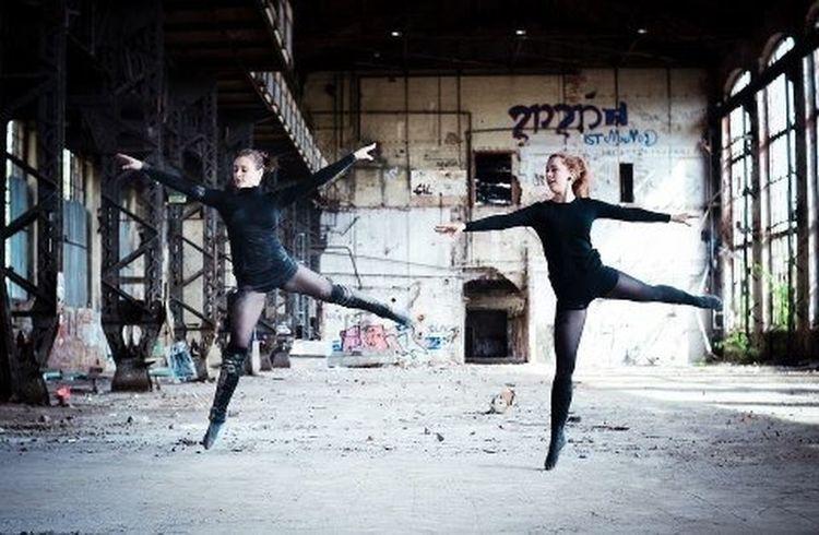 Dancing Taking Photos CreativePhotographer EyeEm Best Shots