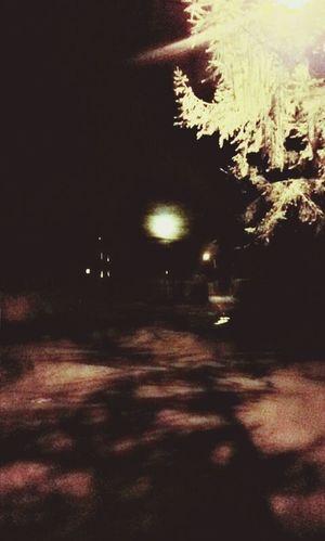 Good Night Nightphotography