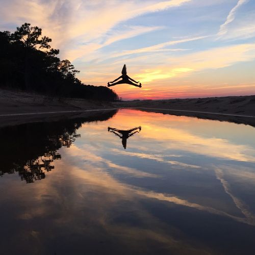 Holiday POV The Amazing Human Body Share Your Adventure Beach Sunset Capturing Movement Silhouette The Action Photographer - 2015 EyeEm Awards The Great Outdoors - 2015 EyeEm Awards The Moment - 2014 EyeEm Awards