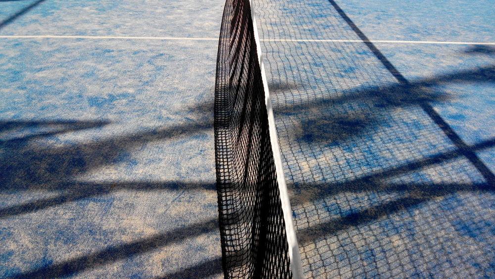 Raquette Sport Time Sports Photography Net Court Padle Net Tennis Court Tenniscourt Sport Padle Tennis Padle Game Padle Court Padle Court Padle Tenis Tennis