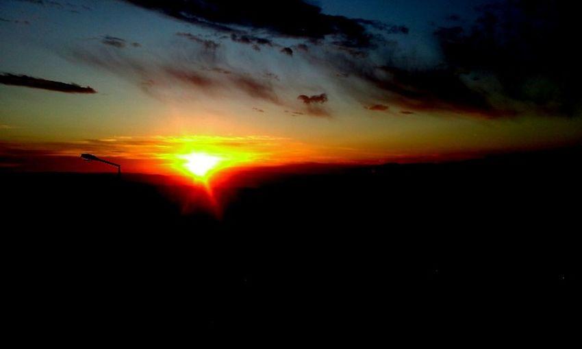 #clouds  #fascinating #nice #SUN SUN SUN #Sunrise #TURKEY/Kocaeli