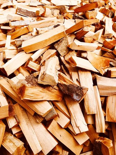 Wood pile Full Frame Backgrounds Abundance Large Group Of Objects No People Heap Wood - Material Stack Lumber Industry Wood Day Still Life Close-up Firewood Timber Environmental Issues Log High Angle View Nature Outdoors