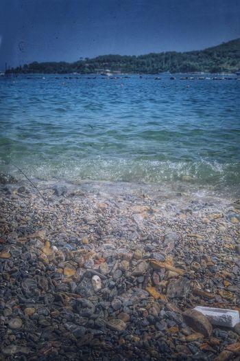 24 giugno Relaxing Portovenere Isoladellapalmaria