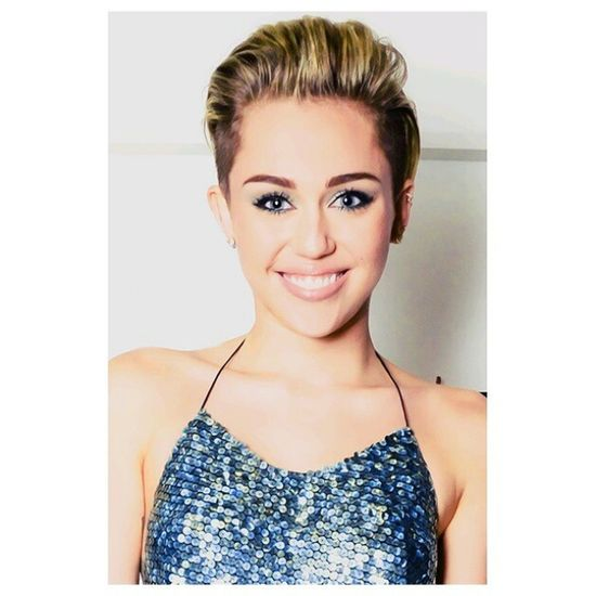 She's my everything. I love her so much. Mileycyrus Loveher Cutie MyBae adorable hannahmontanna smile dead instaedit instalove love picoftheday tagsforlike tags4like