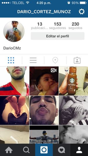 Follow me 👍👌😊✌️ Instagram Peoplewatching People