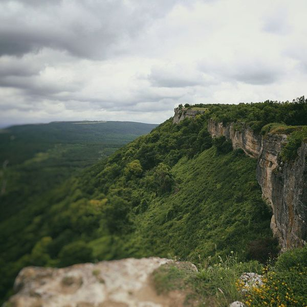 Crimea Travel Traveling Vacation Visiting Instatravel Instago Instagood Trip Holiday Photooftheday Fun Travelling Tourism Tourist Instapassport Instatraveling Mytravelgram Travelgram Travelingram Igtravel