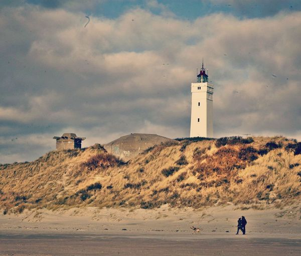 Denmark Beautiful Nature Nikon Art Nikonphotography Northsea Blåvand People Lantern Dunes Instagood EyeEm Best Shots EyeEm Nature Lover Eye4photography