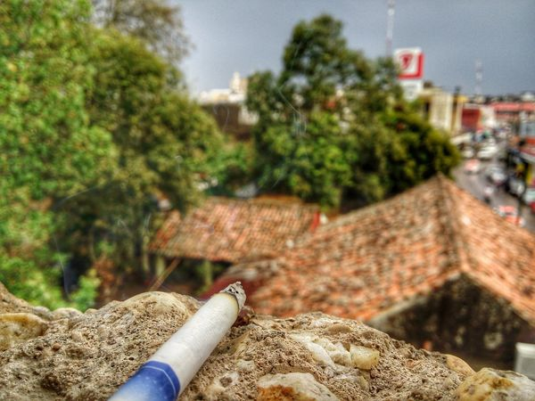 Día nublado y lluvioso... 🚬🍃 Ineedyou  Imissyou Fumando Ambiciones Espirando Ilusiones Mentolados