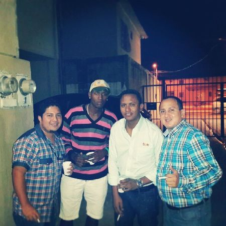 Bday Christian Friends Friendsjob Nite Jhonny Instabday