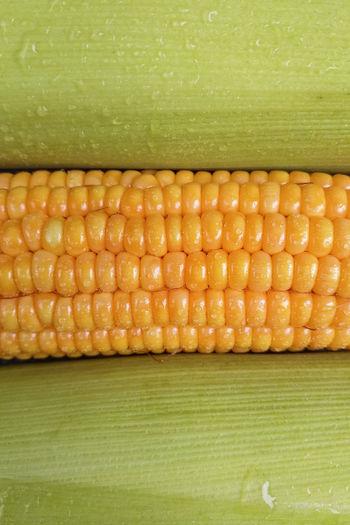 corn My Best