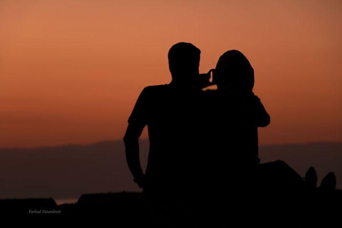 Love Lovely Life Sunset Iran♥ Iranianphotographers Iranian People Bandar Anzali Guilin Canonphotography Photography Love Of Photography EyeEm Best Shots