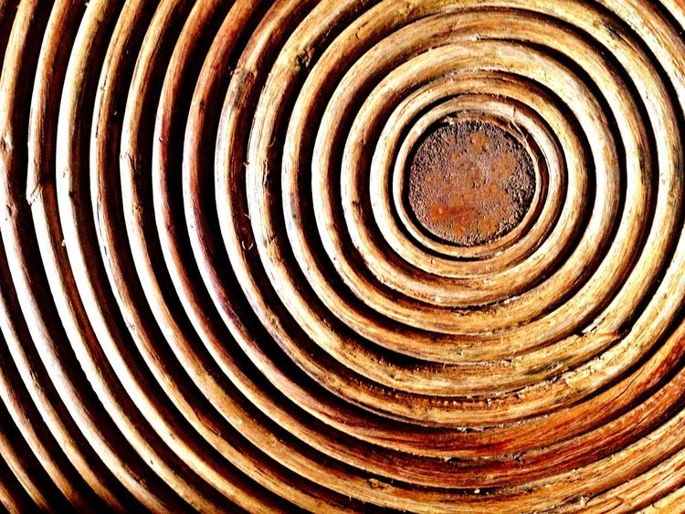 Spiral Full Frame Shape Round Abstract Concentric Circular Fresh On Eyeem  beautifully organized Cipő EyeEmNewHere 10