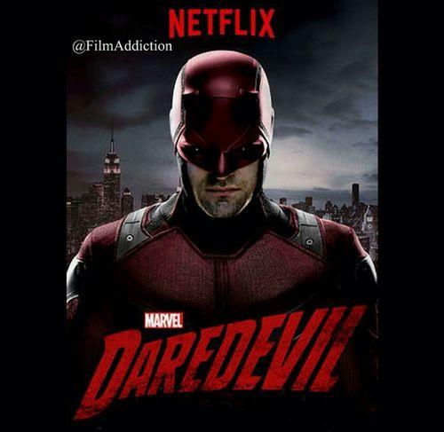 Im Loving this TV Series ..... Netflix❤️