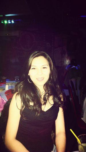 я хочу всегда улыбаться!