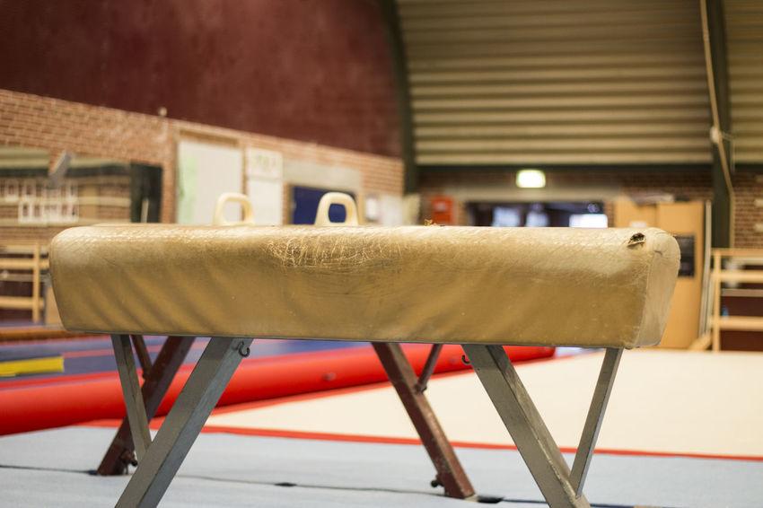 Gymnastic equipment Fun Gymnastics❤ Red Uneven Bars Amazing Balance Beam Beam Blue Fantastic Floor Gym Gymnastic Club Gymnastic Floor Gymnastics Gymnastics For Life ♡ High Bar Parallel Parallel Bars Pommel Pommel Horse Rings Still Rings Vault White White Background