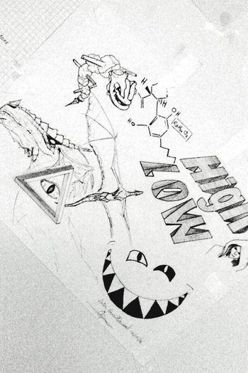 My Drawing France Chateauroux Night Pokémon Dragon Dragonfly Molecularbiology Marijuana Death