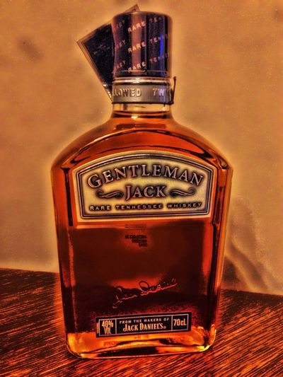 TFI Friday, time to get on it Hdr_Collection Eye4photography  Jackdaniels Taking Photos