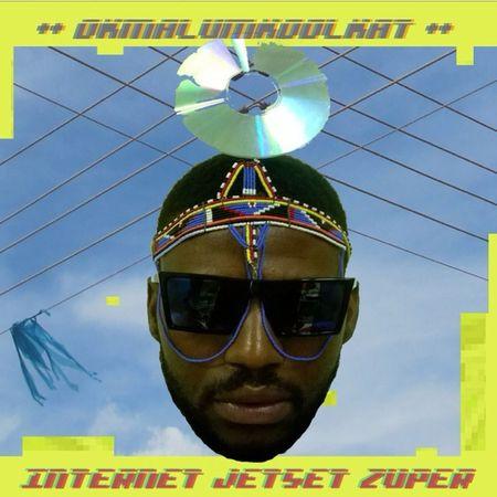 Internet Jetset Zuper FutureMfana MfanaFuture Umswenko BoyznBucks