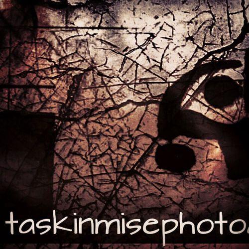 Bytaskinmise Taskinmisephotographer Photographertaskinmise Tasarimlarim like love Design designart