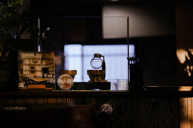 ここでしか飲めない珈琲。草木珈琲店 Cafe Cafe Time Caffee Caffè Indoors  Interior Kitchen Lifestyles Relaxation