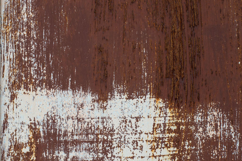 Textureguy Corrosion Rust Rustic Rusty Surface Textured  Backdrop Background Dirty Plate Rough Texture Rusty Rusty Iron Plate Rusty Metal Rusty Metal Plate Rusty Plate Rusty Steel Rusty Steel Plate Scretch Scretched