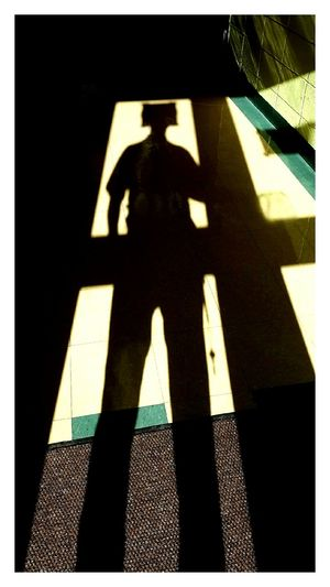 Blockhead. Showcase March Not Instagram Self Portrait Selfie ✌ Shadow Shadows & Lights Shadowplay Window Light Humor Humour Du Jour That's Me Hello World Blockhead Blockheads Funny Moments