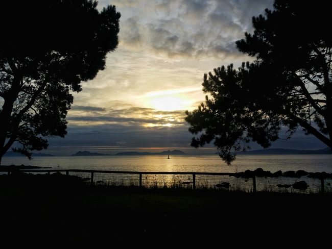 La fuente... Taking Photos Enjoying Life Capture The Moment Galicia Playa Galifornia HOY Y SIEMPRE Beach Places Vigo, Galicia (España) #vigo #galicia #pontevedra #spain #españa Lovethedayswithmytwoloves
