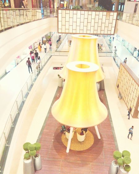 High Angle View Modern Day Creative Photography ♡!!! Cityscapes