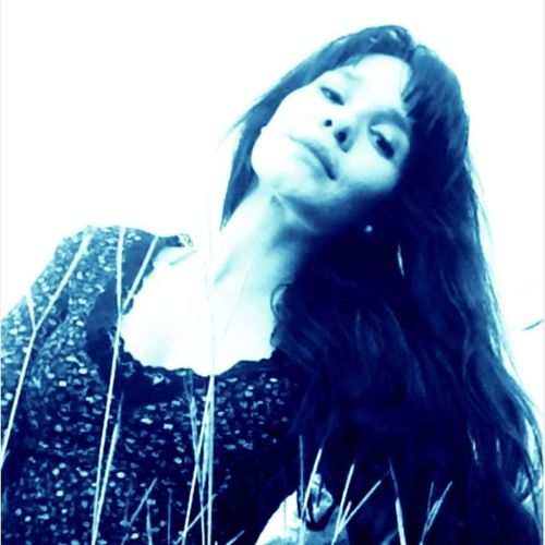 Ah My Unhappy, My Unlucky And My Little, Oh, Girl Blue. I Know You're Unhappy, Ooh Ah, Honey I Know, Baby I Know Just How You Feel. Jonis Joplin