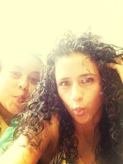 My sis!!