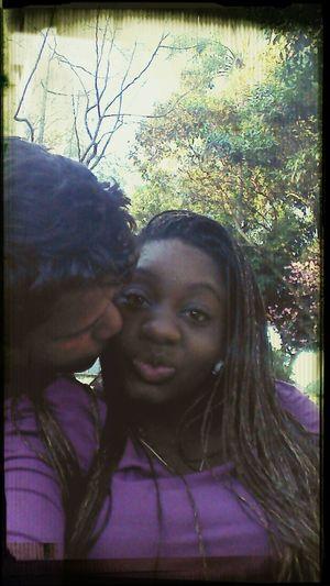 Love♥ Forever With My Boyfriend <3 Amornuncatemfim