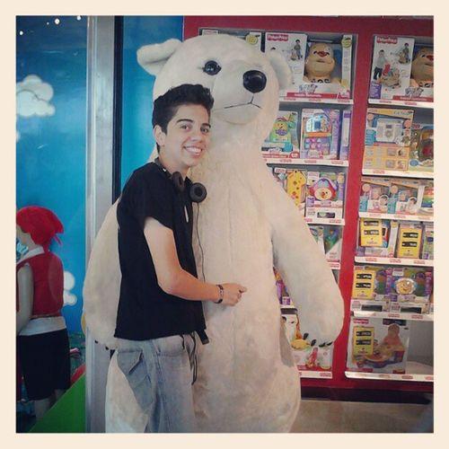 My Urso